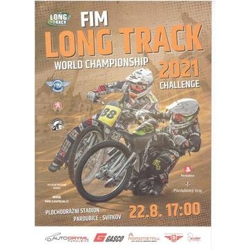 Challenge DT 2021 r Pardubice