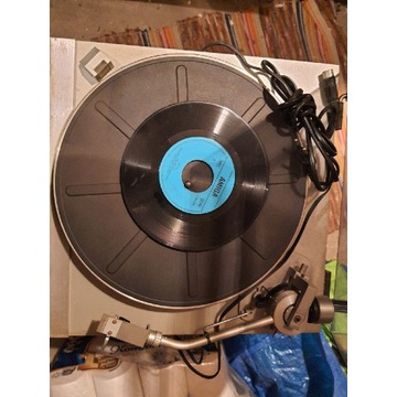 Gramofon HI-FI G810