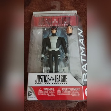 Figurka DC Batman Justice League Gods and Monsters
