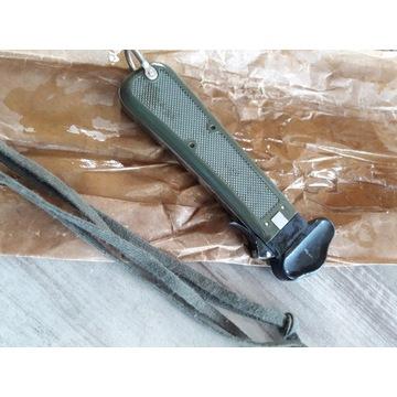 nóż grawitacyjny Eickhorn magazynowy RARYTAS!!!