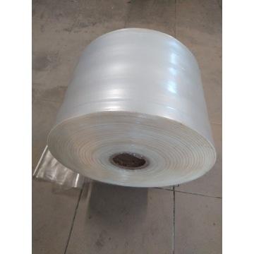 RĘKAW FOLIOWY PE POLIETYLEN 250mm 25cm 0,04 24kg