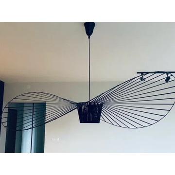 Lampa Kapelusz - 140 cm