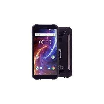MyPhone HAMMER ENERGY 18x9 5.7'' IP68 3/32GB