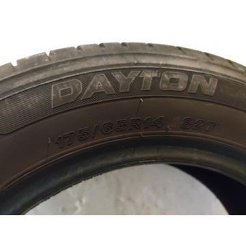 OPONY DAYTON 175/65/R14 LATO