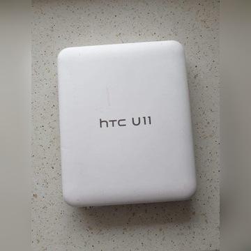 HTC U11 4/64 GB