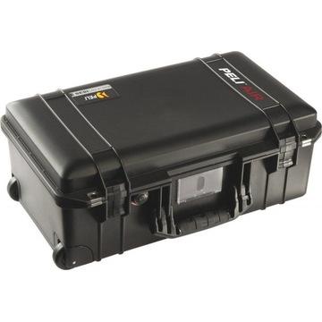 Bagaż rejestrowany na kółkach Peli 1535 Air Case