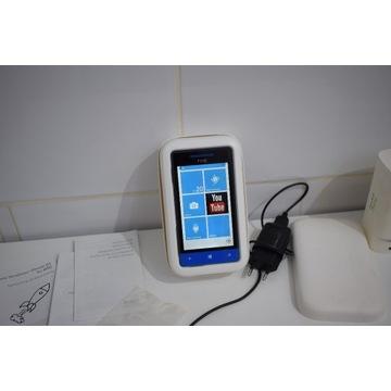 Telefon HTC A620e