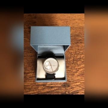 Zegarek smart watch Skagen