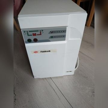 UPS FIDELTRONIK Ares 1600