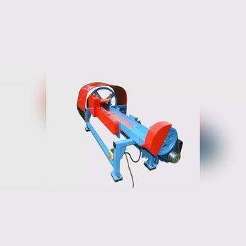 Maszyna do cięcia liści tytoniu,ziół,0,2mm-0,6mm