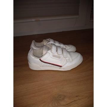 Adidas Continental 80 rozmiar 34