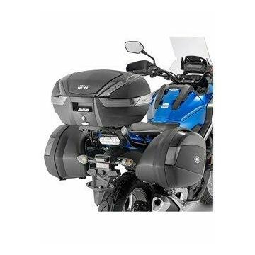 Stelaż Honda NC750X 16-20r. Boczne Givi