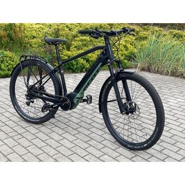 rower elektryczny SCOTT E-Aspect AT