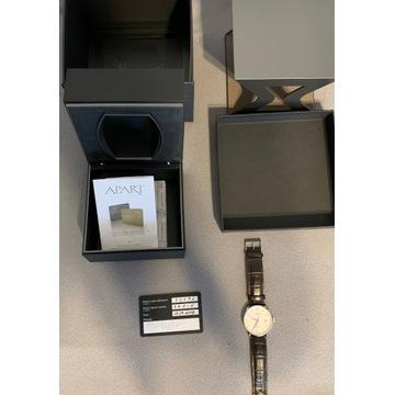 Zegarek Edox jak nowy