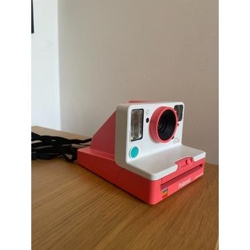 Polaroid OneStep 2 czerwony