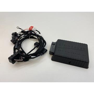 TUNING BOX Audi 4.0 TFSI STT-LSBP-102523-630