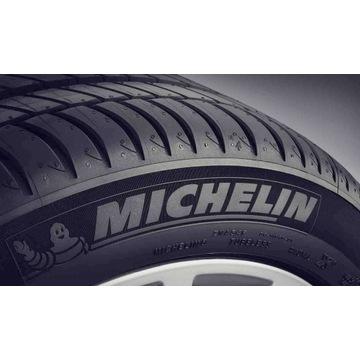 Komplet opon letnich Michelin Primacy 3 225/50 R18