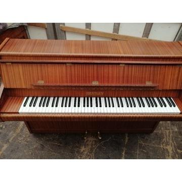 Pianino bentley