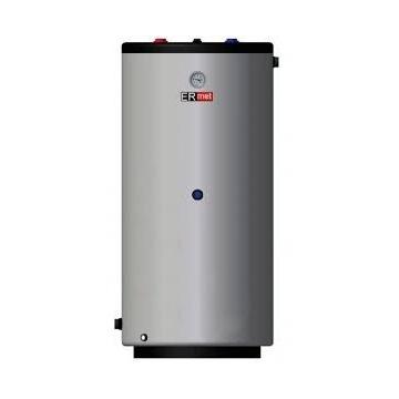 Bolier do wody elektryczny 100 litrow