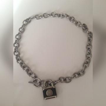Biżuteria Dyberg & Kern - naszyjnik/kolia