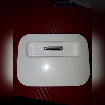 Ładowarka Apple iPhone 4 4S