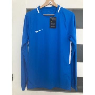 Koszulka sportowa Nike M