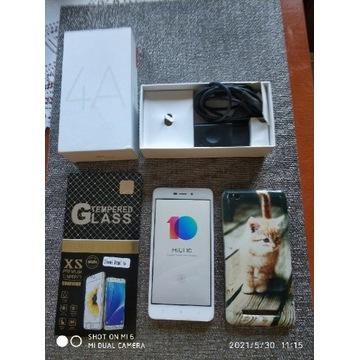 Smartfon Xiaomi 4A 2/32