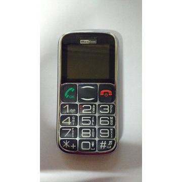 Telefon Maxcom MM461BB