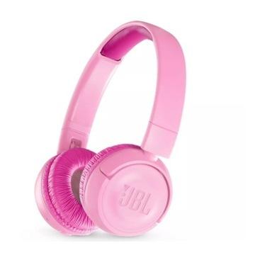 Słuchawki dla dziecka  JBL JR300BT bezprzewodowe