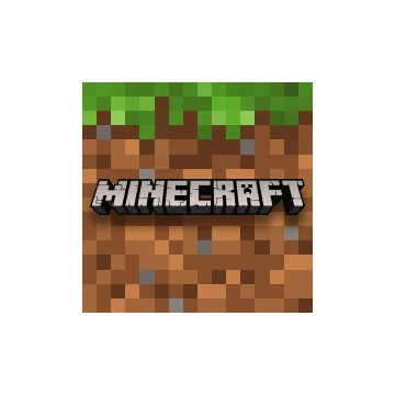 Konto Minecraft Premium