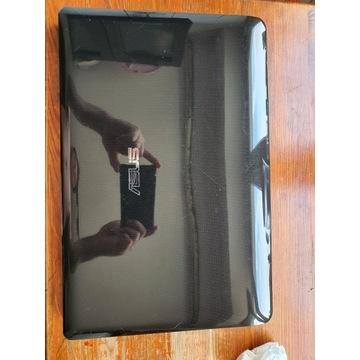 Laptop ASUS K72Jr + HP Deskjet 1050A