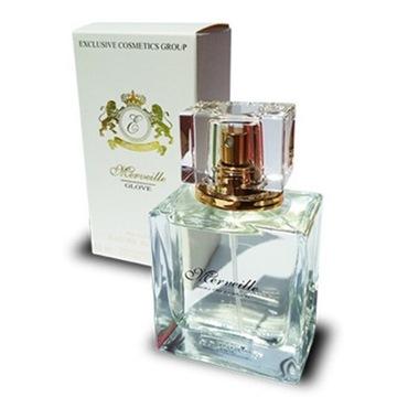 NOWE Perfumy Damskie ORYGINALNE