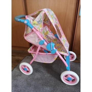 Wózek baby Born