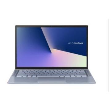 ASUS ZenBook 14 UM431DA 14'' AMD Ryzen 5 3500U
