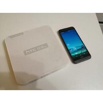HTC One m9 bez simlocka