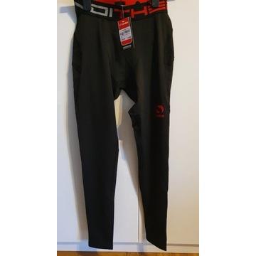 Spodnie termoaktywne męskie Sondico roz. L