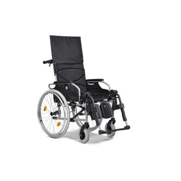 Vermeiren D 200 30 wózek inwalidzki specjalny