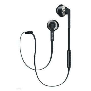 Słuchawki bezprzewodowe PHILIPS SHB5250 My Jam