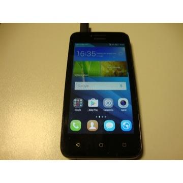 Fajny smartfon  huawei y560