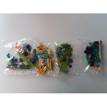 Lego educational 45300 WeDo 2.0