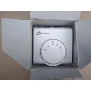 Termostat VR 1-4-0101-0038