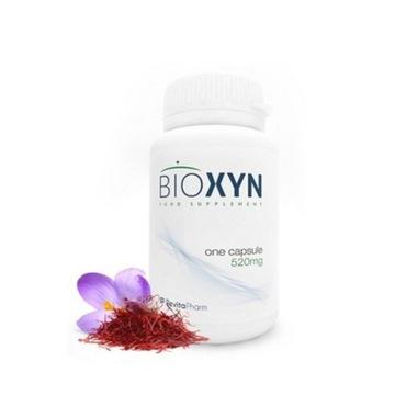 Bioxyn aż 60 kapsułek ! Odchudzanie !