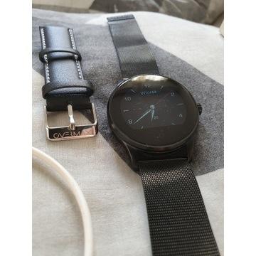 Zegarek Smartwatch Overmax Touch 2.5 Bluetooth