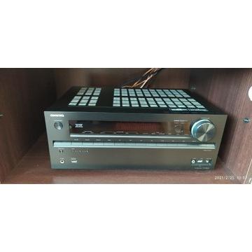 Gwarancja amplituner ONKYO TX-NR616, onkyo 616