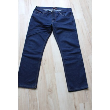 Lee Cooper, Pierre Cardin Jeans x 5 POLECAM