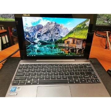 Laptop Tablet ASUS T100HA