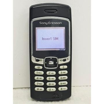 Sony Ericsson T290i – ZABYTEK -SPRAWNY  (1)