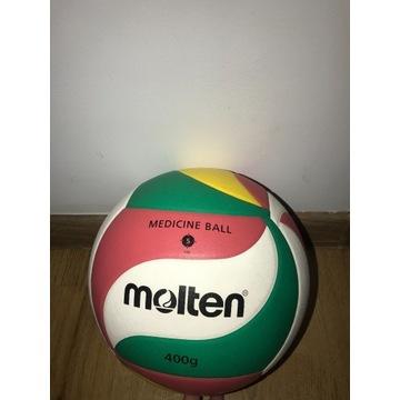 Piłka do siatkówki Molten Medicine Ball