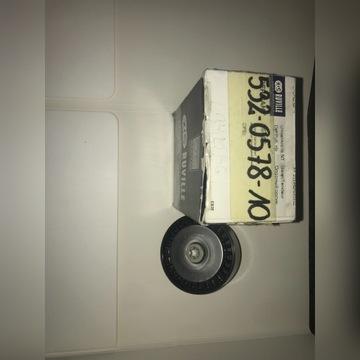INA Rolka kierunkowa opel 532-0578-10
