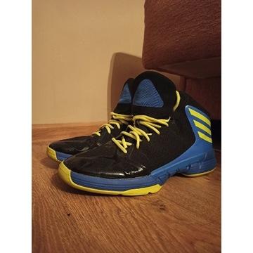 Adidas Mad Handle rozmiar 46 2/3